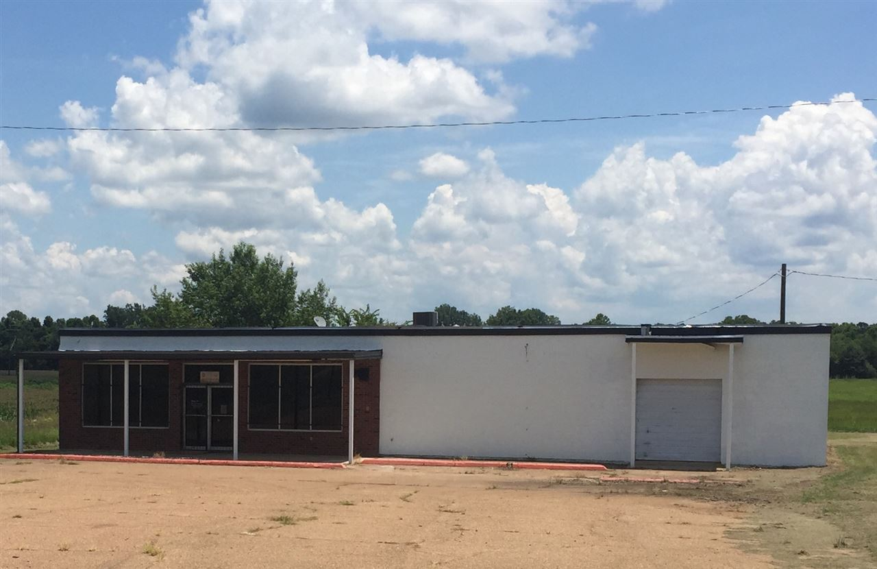 primary photo for 402 49 HWY, Bentonia, MS 39040, US