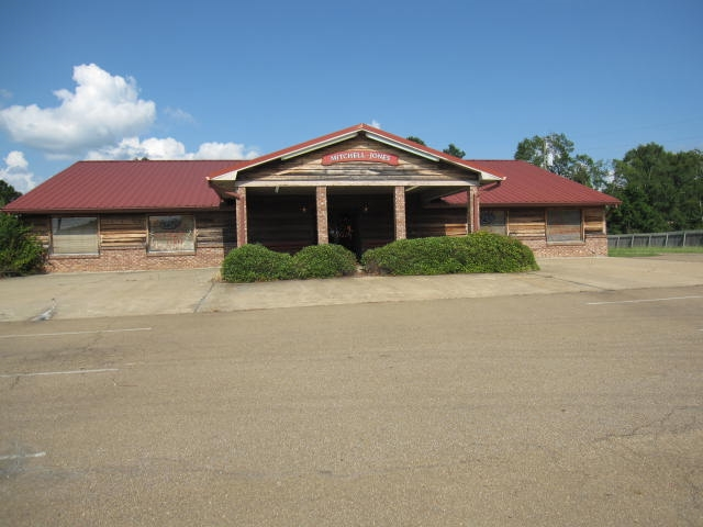 primary photo for 1902 HIGHWAY 471 HWY, Brandon, MS 39047, US