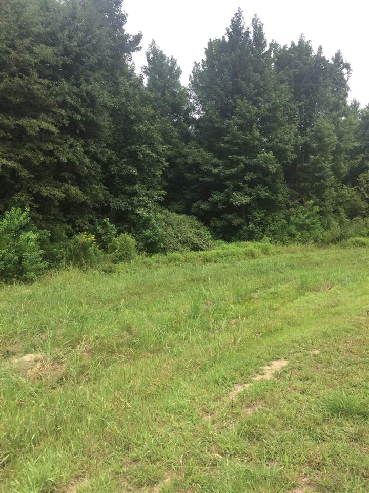 primary photo for Lot 15 GREEN TRACE CV Lot 15 Bridgewater 8 Addition, Ridgeland, MS 39157, US