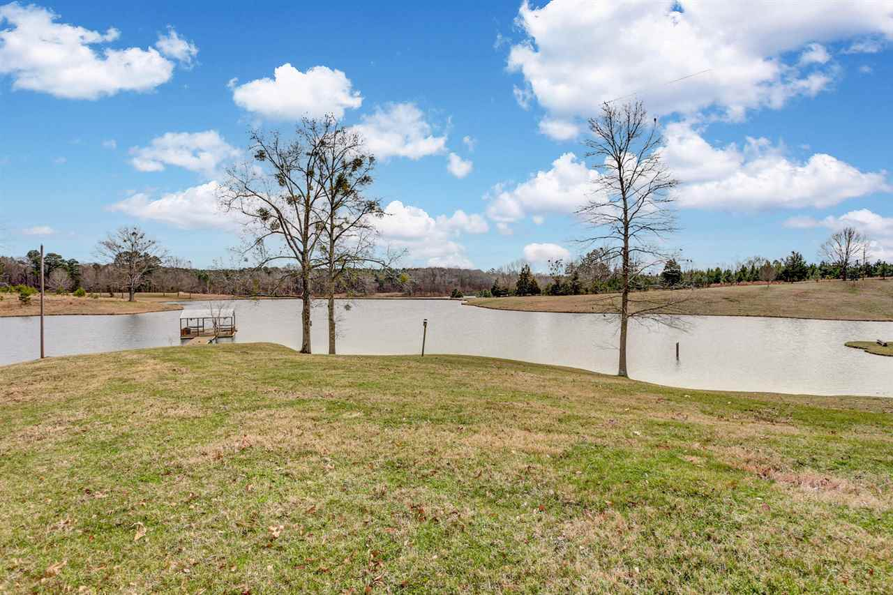 primary photo for 7692 ANDERSON RD, Edwards, MS 39066, US
