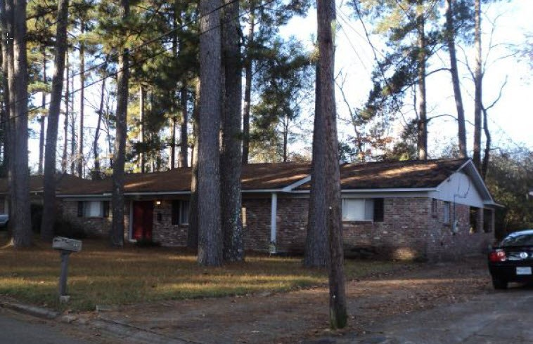 primary photo for 3219 BIENVILLE DR, Jackson, MS 39212, US