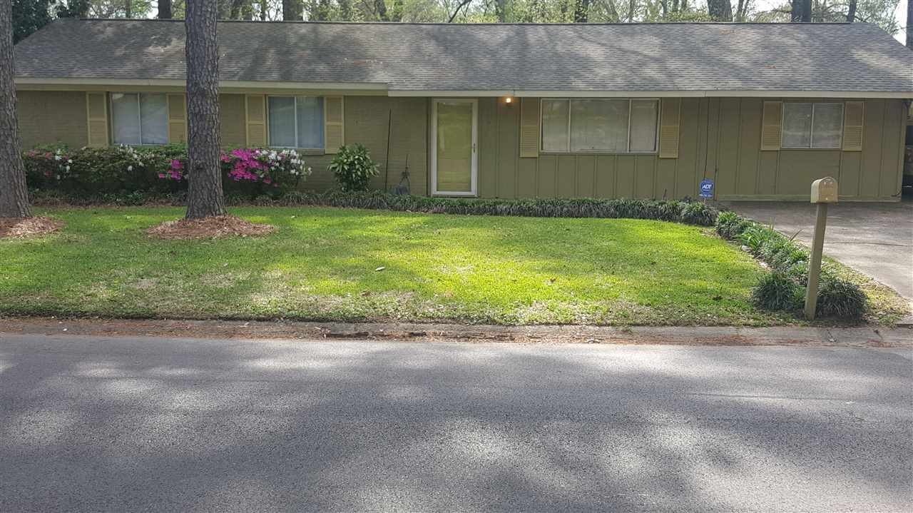 primary photo for 1463 WOODY DR, Jackson, MS 39212, US