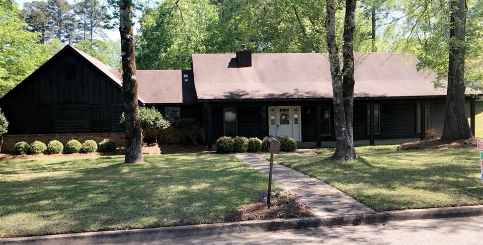 primary photo for 601 BRADFORD DR, Brandon, MS 39047, US