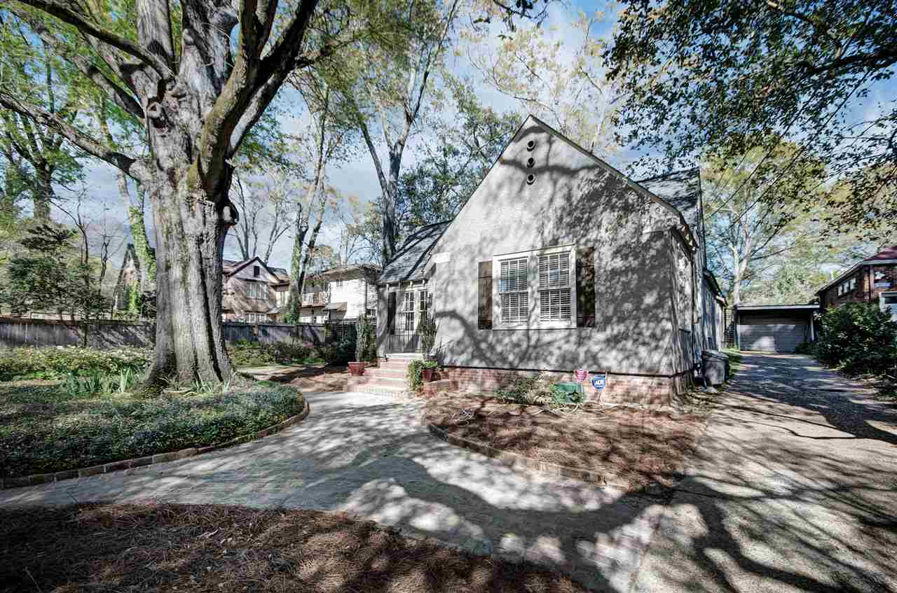 primary photo for 1232 LYNCREST AVE, Jackson, MS 39202, US