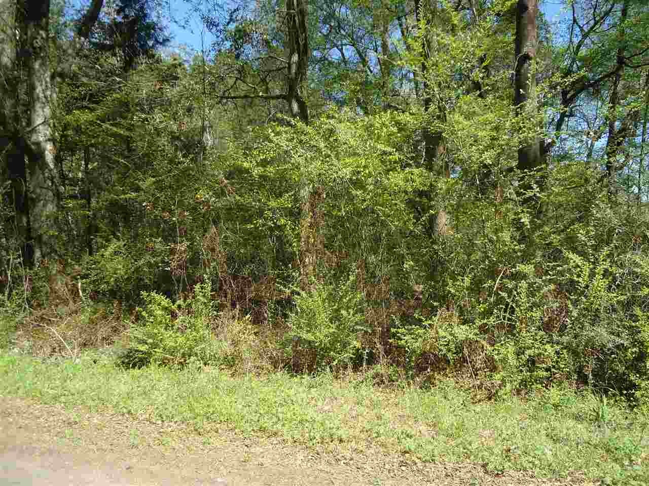 primary photo for 0 KNIGHT RD, Georgetown, MS 39078, US
