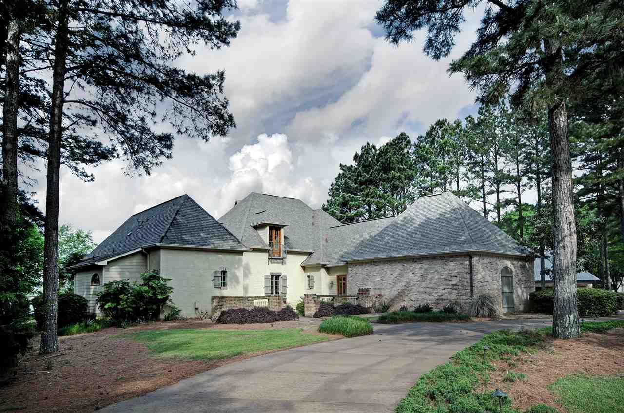 primary photo for 127 KATHERINE POINTE DR, Madison, MS 39110, US
