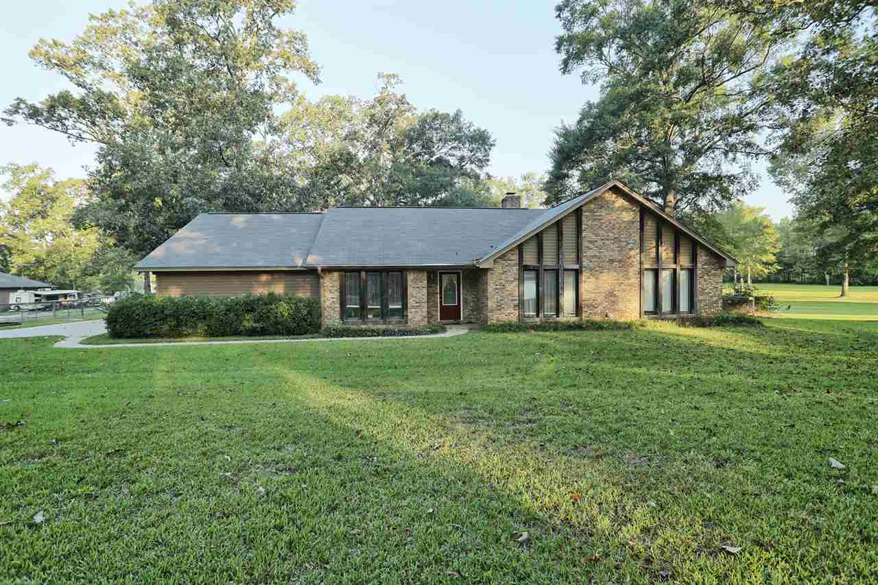 primary photo for 559 HIGHWAY 469, Florence, MS 39073, US