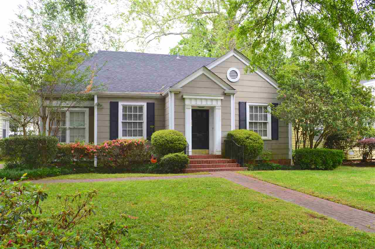 primary photo for 1518 LYNCREST AVE, Jackson, MS 39202, US