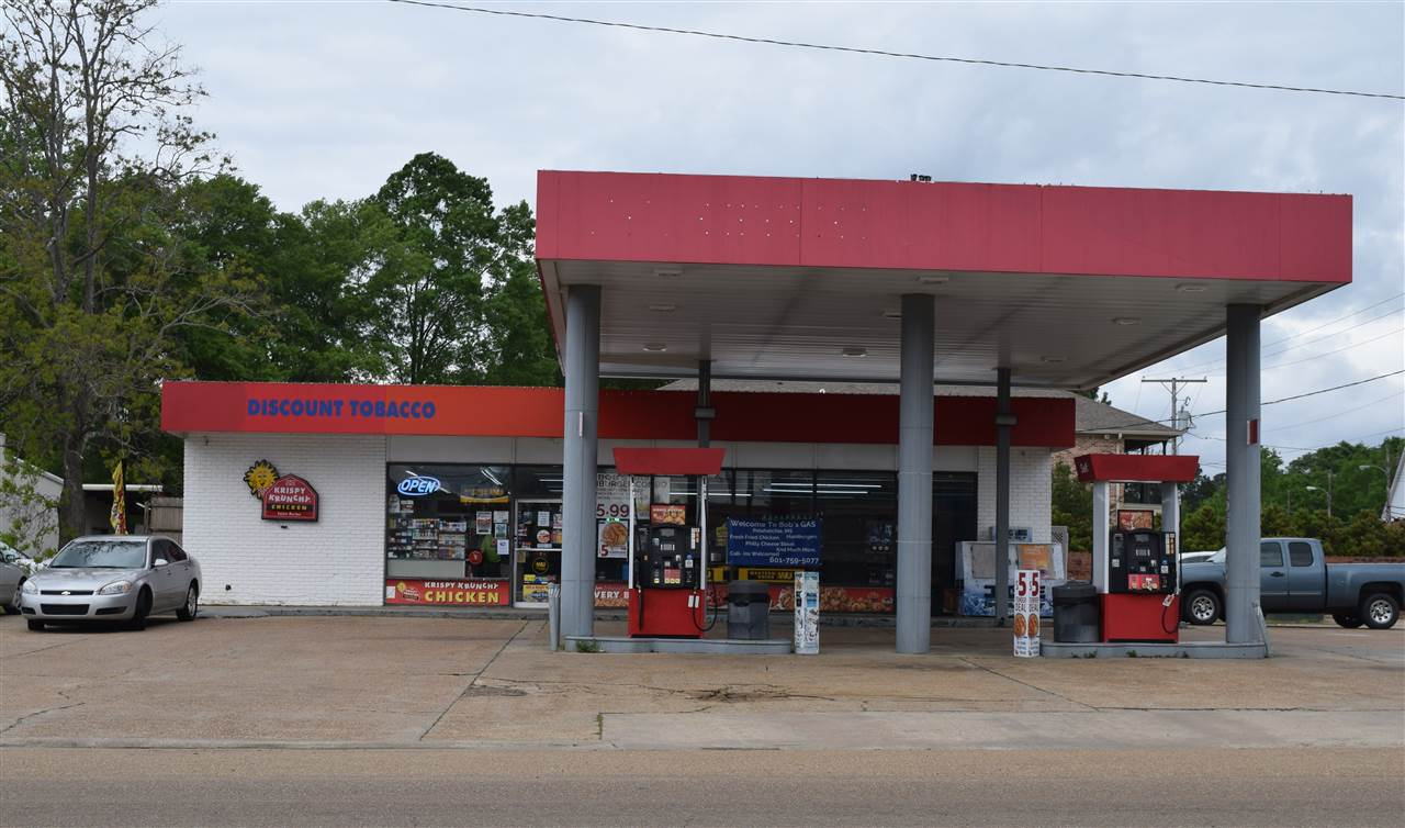 primary photo for 613 SECOND ST, Pelahatchie, MS 39145, US