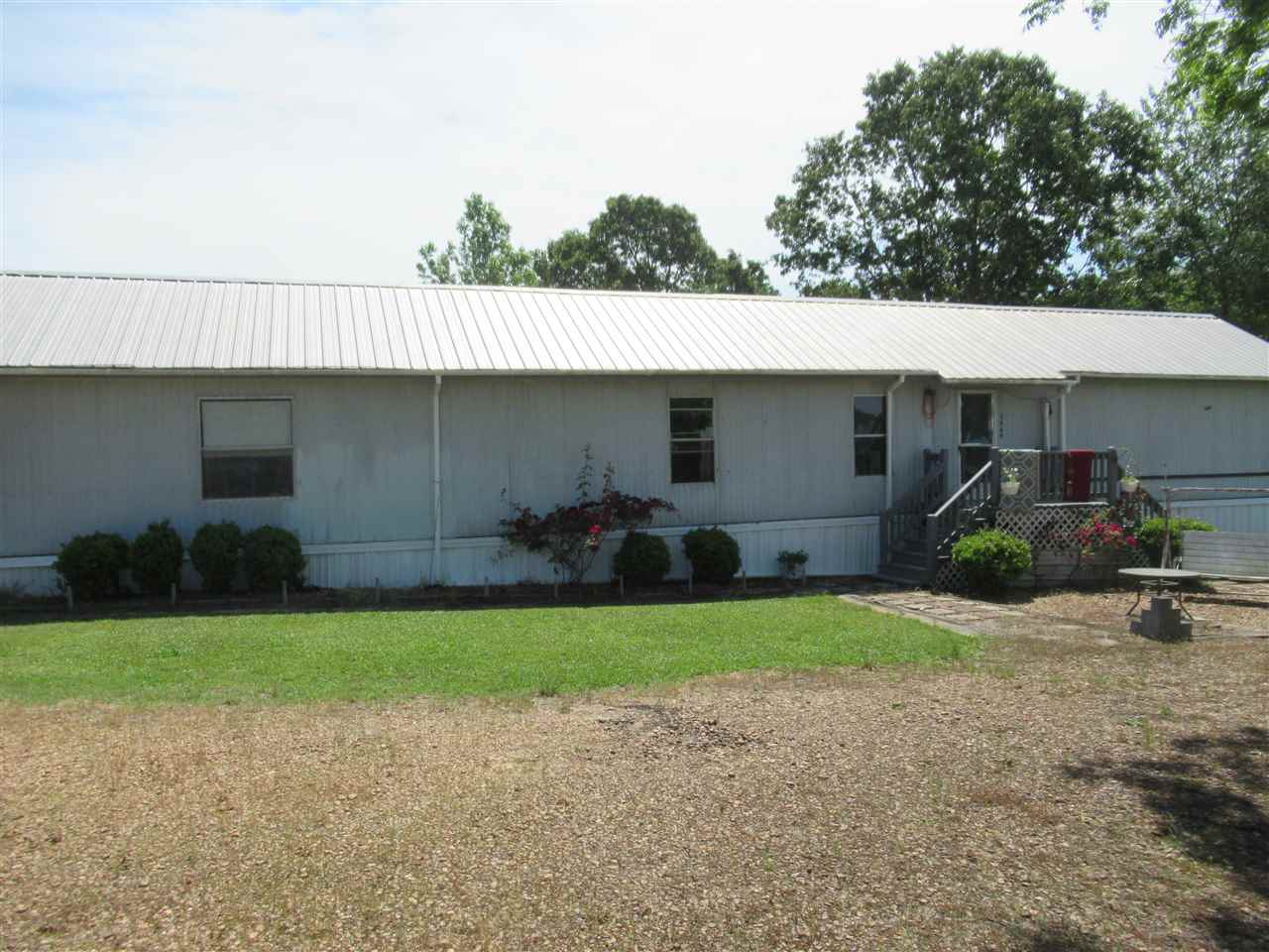 primary photo for 3944 UPPER LOUISVILLE RD, Lexington, MS 39095, US
