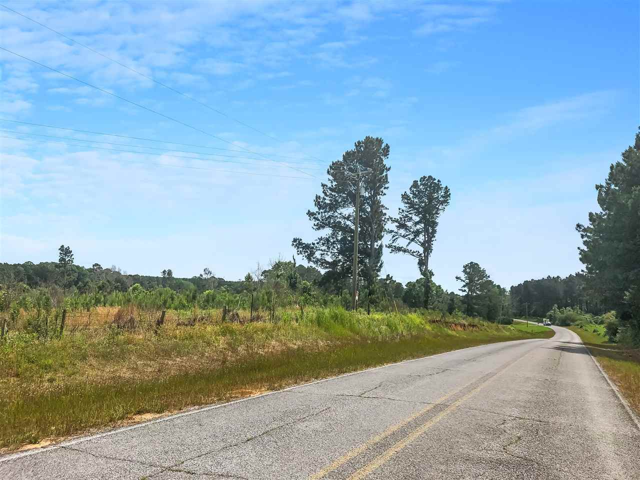 primary photo for HWY 482 HWY, Philadelphia, MS 39350, US