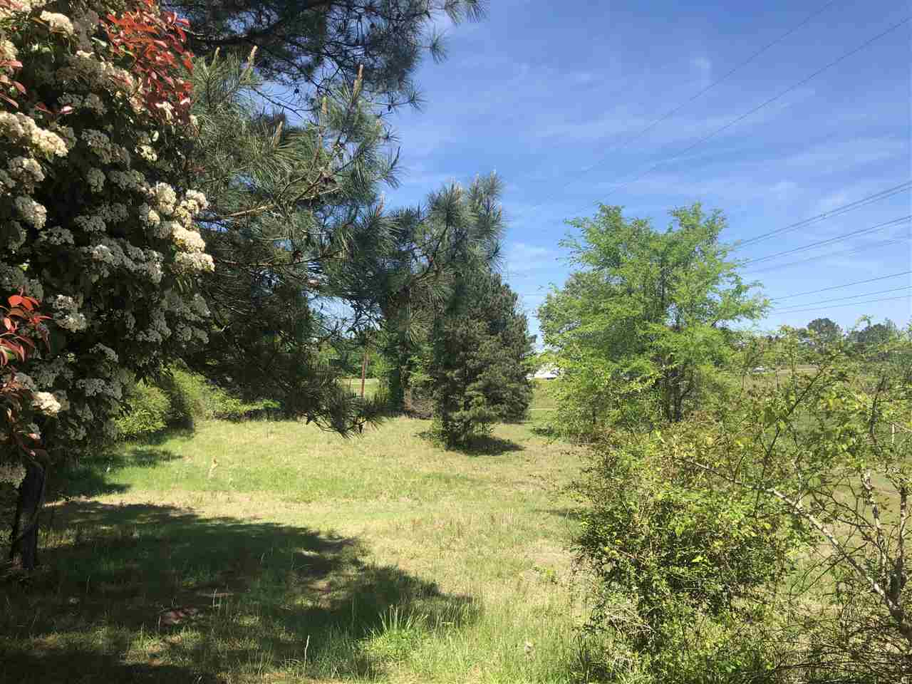 primary photo for 0 S FRONTAGE RD, Clinton, MS 39056, US