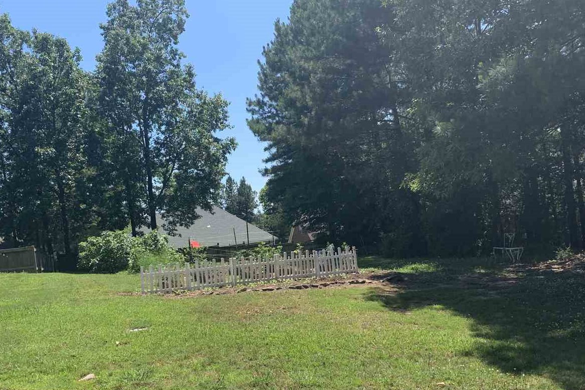 primary photo for 0 MOSELLE DR 19, Clinton, MS 39056, US