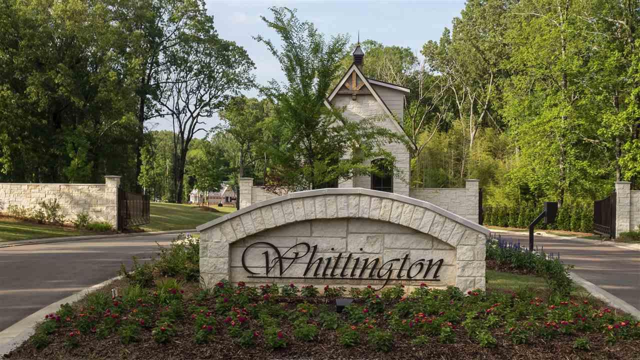 primary photo for RUMFORD CT 84, Madison, MS 39110, US