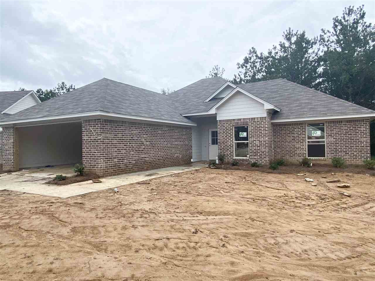 primary photo for 744 LEXINGTON DR, Florence, MS 39073, US