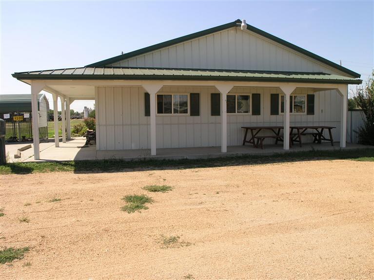 Real Estate for Sale, ListingId: 22858727, McPherson,KS67460