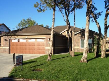Real Estate for Sale, ListingId: 24774062, McPherson,KS67460