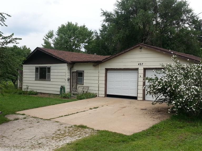 Real Estate for Sale, ListingId: 24859756, Galva,KS67443