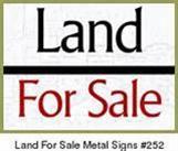 Real Estate for Sale, ListingId: 24955201, Marquette,KS67464