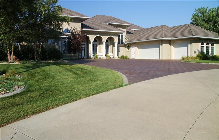 Real Estate for Sale, ListingId: 25086362, McPherson,KS67460