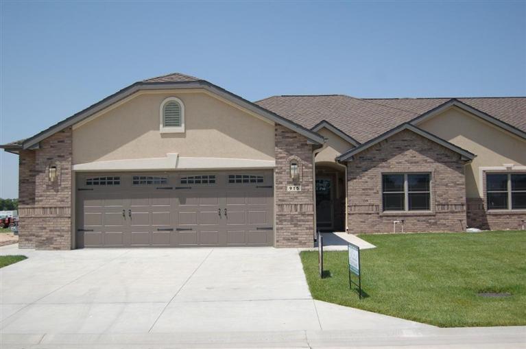 Real Estate for Sale, ListingId: 26922235, McPherson,KS67460