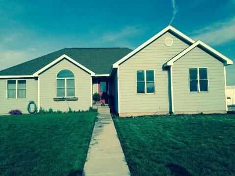 Real Estate for Sale, ListingId: 27126530, Little River,KS67457