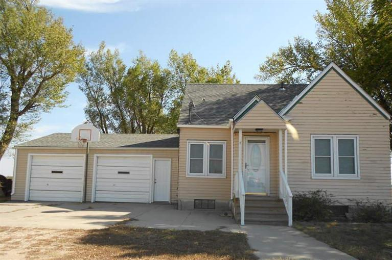 Real Estate for Sale, ListingId: 27548599, McPherson,KS67460