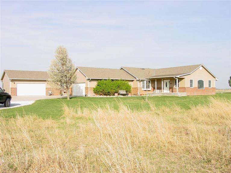 Real Estate for Sale, ListingId: 27795099, McPherson, KS  67460