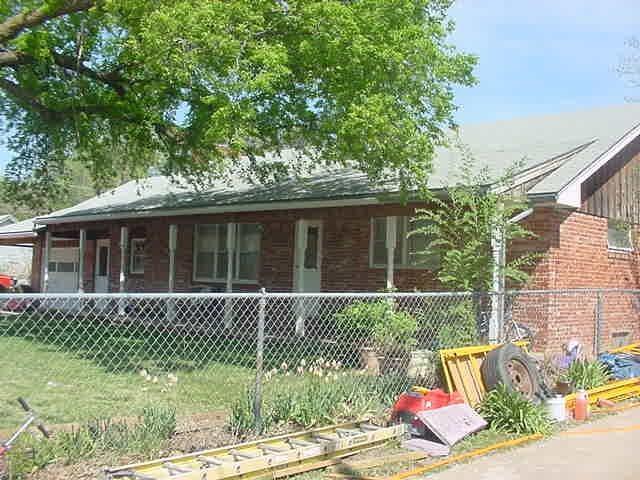 Real Estate for Sale, ListingId: 27990666, Inman,KS67546