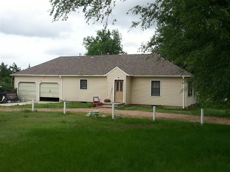 Real Estate for Sale, ListingId: 28528298, Inman,KS67546