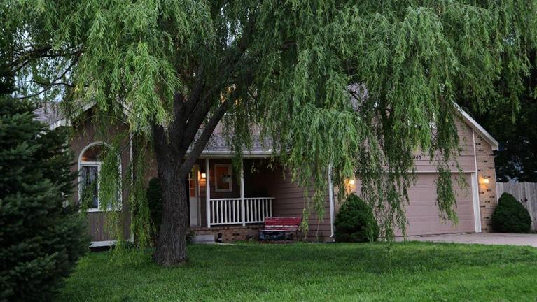 Real Estate for Sale, ListingId: 28565145, Lindsborg,KS67456