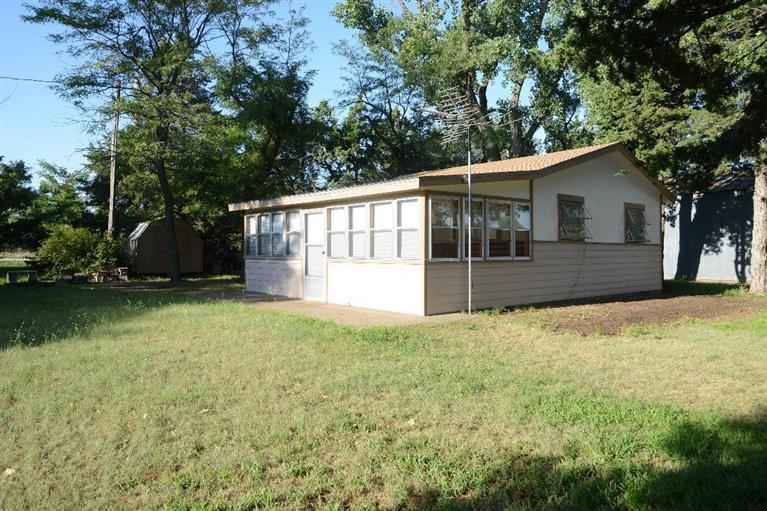 Real Estate for Sale, ListingId: 29594671, Marquette,KS67464