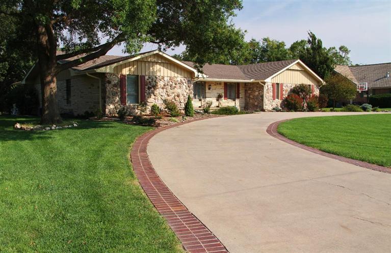 Real Estate for Sale, ListingId: 30008439, McPherson,KS67460