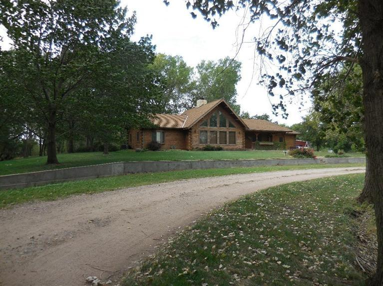 Real Estate for Sale, ListingId: 30118831, Inman, KS  67546
