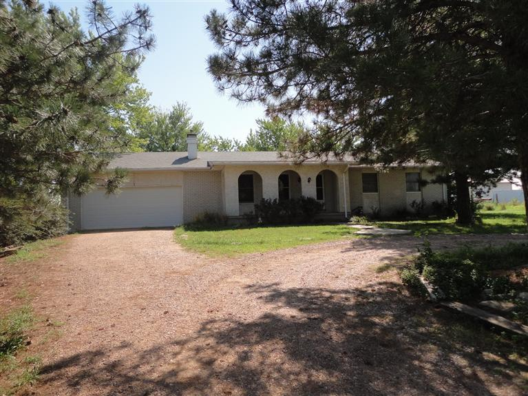 Real Estate for Sale, ListingId: 30195226, Inman,KS67546