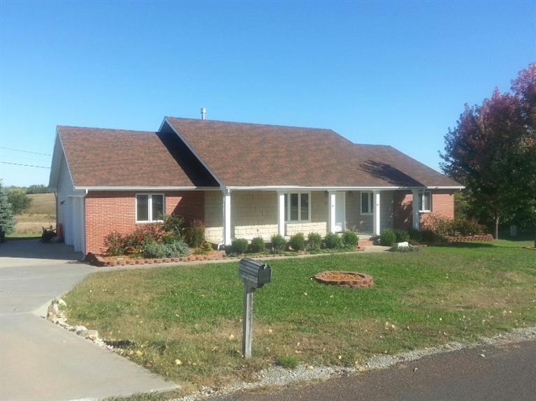 Real Estate for Sale, ListingId: 30336686, Marion,KS66861