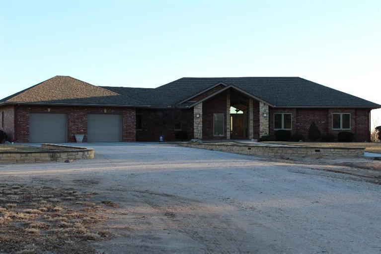 Real Estate for Sale, ListingId: 30868464, Hutchinson,KS67502