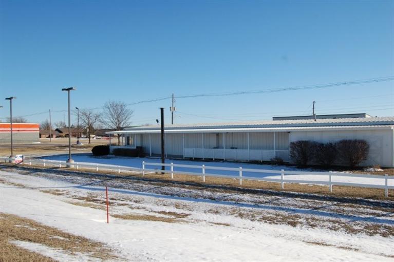 Real Estate for Sale, ListingId: 31121759, McPherson,KS67460