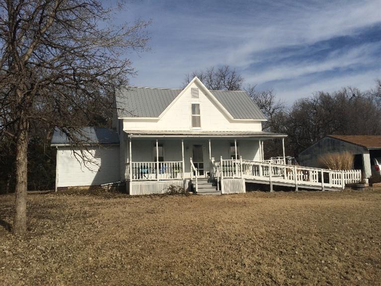 Real Estate for Sale, ListingId: 31461527, Inman,KS67546