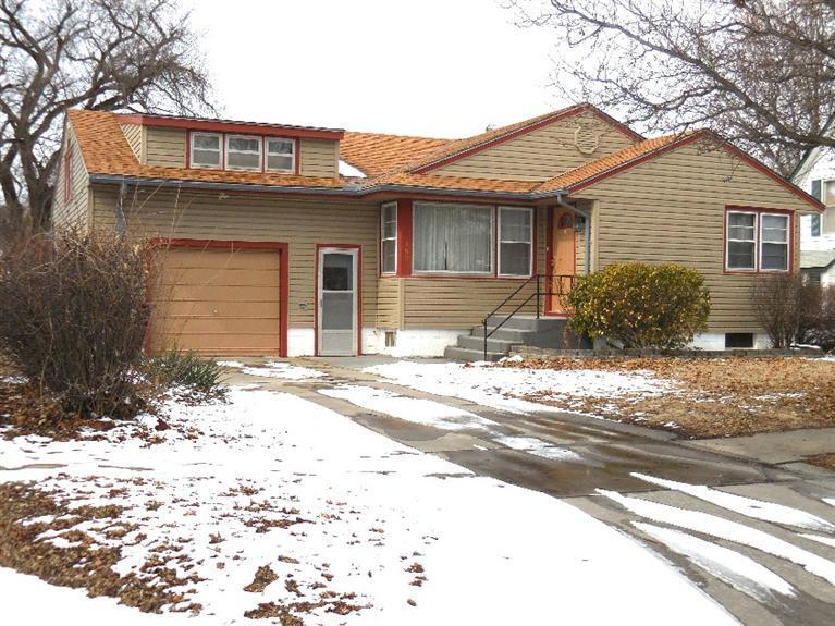 Real Estate for Sale, ListingId: 31951756, Inman,KS67546