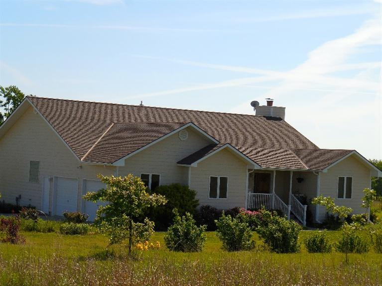 Real Estate for Sale, ListingId: 32259008, Lehigh,KS67073