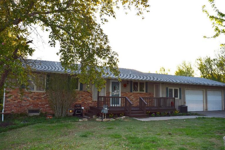 Real Estate for Sale, ListingId: 32935502, Inman,KS67546