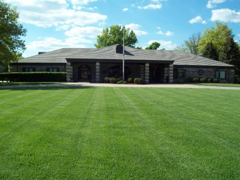 Real Estate for Sale, ListingId: 32977607, McPherson,KS67460