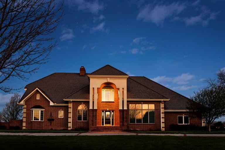 Real Estate for Sale, ListingId: 33374656, McPherson,KS67460