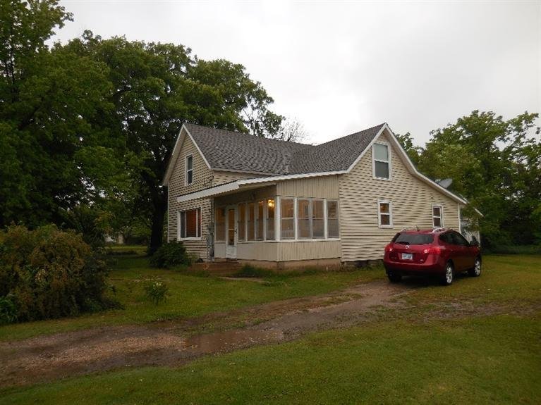 Real Estate for Sale, ListingId: 33413739, Inman,KS67546