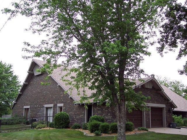Real Estate for Sale, ListingId: 33421134, McPherson,KS67460