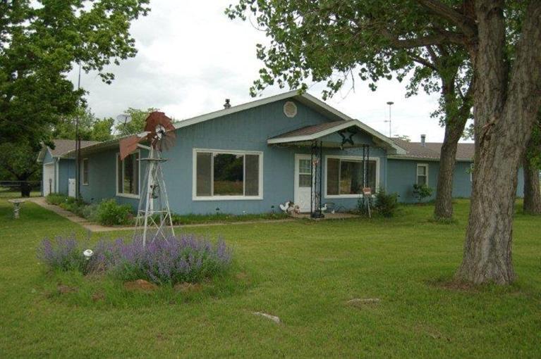 Real Estate for Sale, ListingId: 33520701, Marquette,KS67464