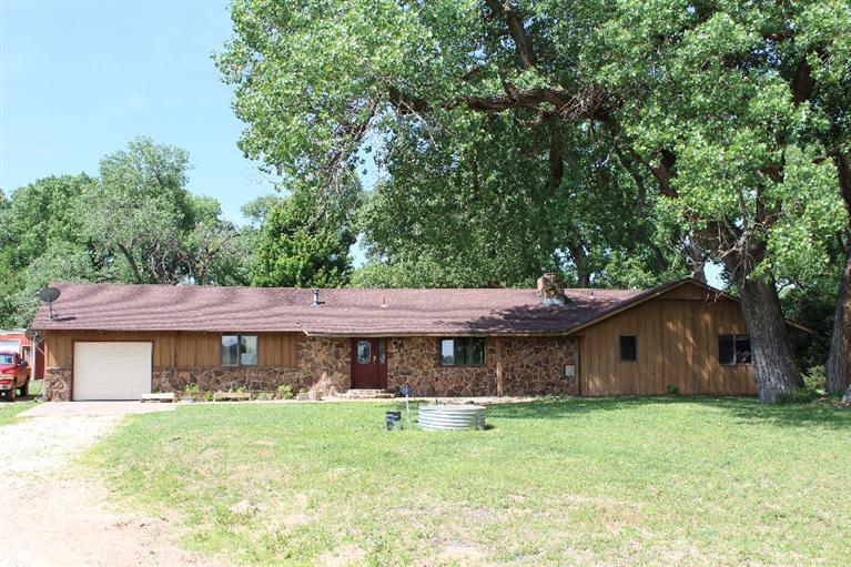 Real Estate for Sale, ListingId: 33706432, Inman,KS67546