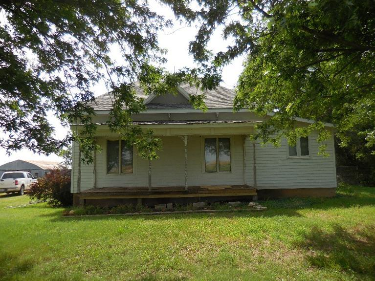 Real Estate for Sale, ListingId: 34063926, Inman,KS67546