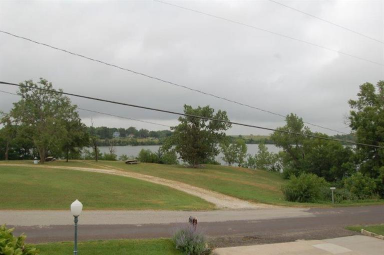 Real Estate for Sale, ListingId: 34147818, Marion,KS66861